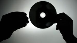 Bundesanwaltschaft klagt Schweizer Spion an