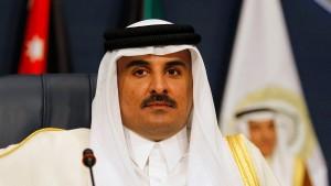 Vereinigte Staaten wollen in Golfregion vermitteln