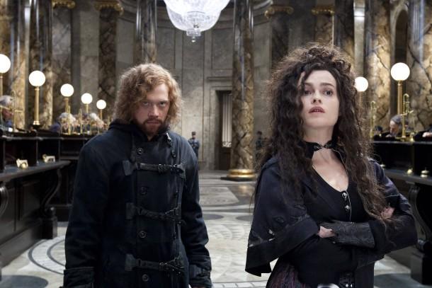 Bilderstrecke Zu Helena Bonham Carter Ich Ware Eine Schlechte Politikerin Bild 2 Von 5 Faz