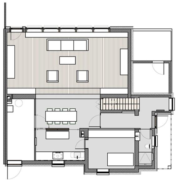 301 moved permanently for Wohnzimmer quadratmeter berechnen