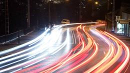 EU-Staaten beschließen schärfere CO2-Grenzwerte für Autos