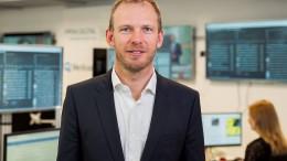 "Ippen-Chefredakteur Knall: ""Wurden dem Vertrauen nicht gerecht"""