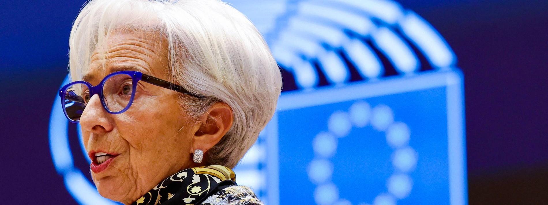 Das ungesunde Helfersyndrom der Geldpolitiker