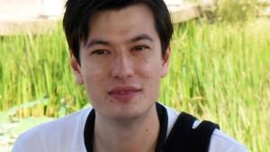 Verschollen in Pjöngjang