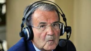 Prodi zum Sondergesandten für die Sahel-Zone ernannt