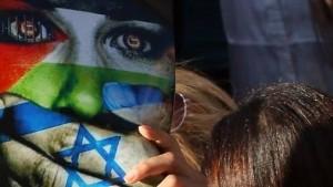 Wem gilt der antisemitische Reflex wirklich?