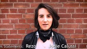 Rezos Youtuber jetten um die Welt