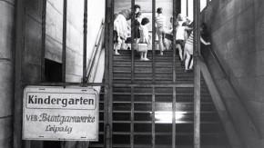 Historisches E-Paper: 30. Oktober 1989 - Wie sozial ist der Sozialismus?