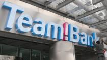 Die Teambank verzichtet schon seit einiger Zeit auf Bearbeitungsgebühren.