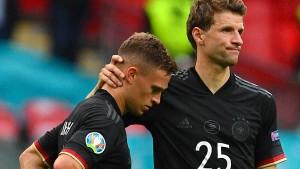 """""""Nächstes Jahr holst du dir die WM, Junge!"""""""