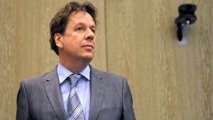 Kachelmann unterliegt im Streit um Prozessberichterstattung