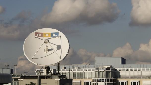 Bertelsmann führt RTL Deutschland und Gruner + Jahr zusammen