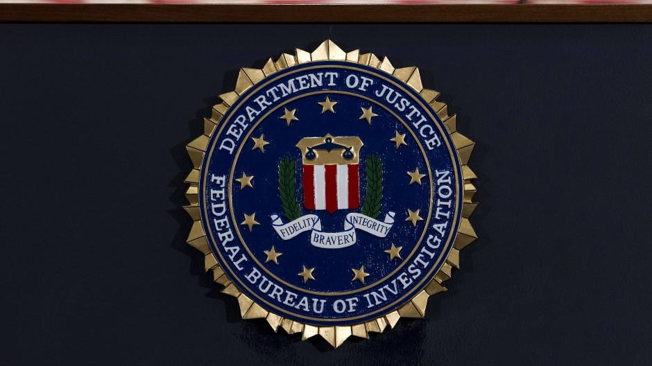 Das FBI geht davon aus, dass Russland hinter der jüngsten Hackerattacke auf Amerika steckt.