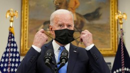 Geimpfte müssen drinnen meist keine Maske mehr tragen