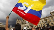 Waffenruhe zwischen Rebellen und Regierung verlängert