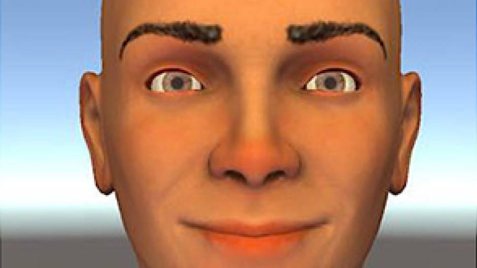 Gesicht1