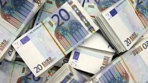 Die Reichensteuer kommt vor das Verfassungsgericht