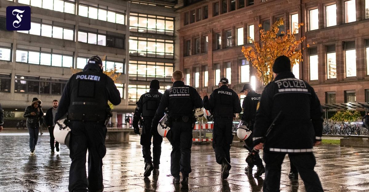 Freiburger Gruppenvergewaltigung