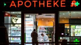 Kölner Geiselnehmer nach Kopfschuss weiter nicht vernehmungsfähig