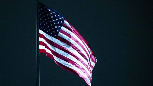 Ischinger fordert Republikaner zum Bruch mit Trump auf