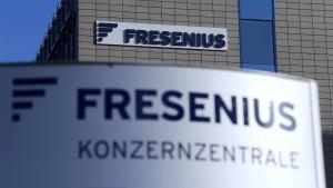 Fresenius kauft spanischen Klinikbetreiber Quironsalud