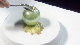 Das Geheimnis der besten Desserts Deutschlands