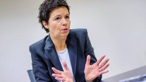 Flüchtlings-Bundesamt sieht keine eigenen Fehler
