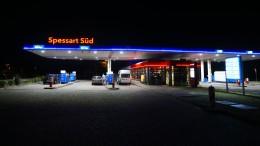 Rückgang des Ölpreises entlastet Verbraucher