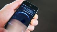 BGH verwirft Apple-Patent