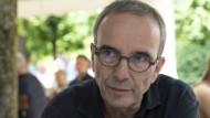Zum siebzigsten Geburtstag von Jossi Wieler
