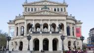 Wahr, schön und gut: Dem Goethe'schen Anspruch eifern am Sonntag auch die Halbfinalisten des Deutschen Pianistenpreises 2018 nach.