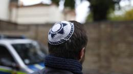Urteil nach Angriff auf jüdischen Professor in Bonn