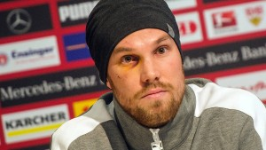 Angeklagte gestehen Angriff auf Fußballprofi Kevin Großkreutz