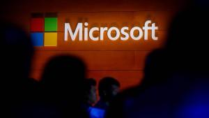 Microsoft will offenbar tausende Stellen im Ausland streichen