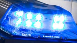 Niederlande: Zwei Tote nach Schießerei mit Armbrust
