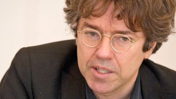 Regisseurgespräch - die Regisseure Yasemin Samdereli, Ulrich Köhler und  Andres Veiel äußern sich zu der diesjährigen 61sten Berlinale, die vom 10. bis 20. Februar 2011 stattfinden wird