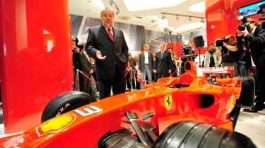 Land hat Pachtvertrag mit Nuerburgring-Betreibern gekuendigt