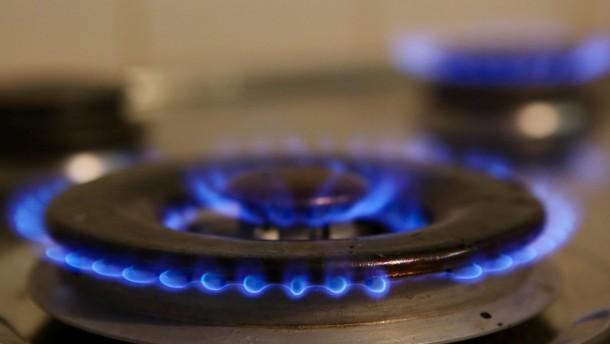 Heizöl und Kraftstoff werden teurer