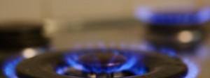 Im Vergleich zum August sind die Kosten für Strom, Kraftstoff und Heizöl insgesamt um 1,2 Prozent gestiegen.