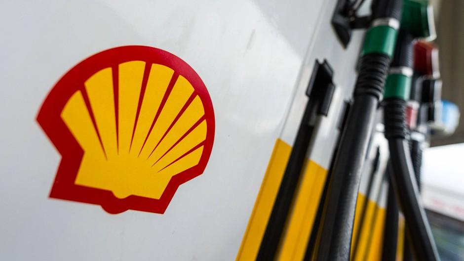 Bis Ende 2022 will der Ölkonzern Shell bis zu 9000 Stellen abbauen.