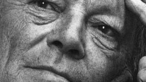 Aus dem Jahrhundertleben des Willy Brandt