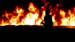 Mehr als 70 Tote bei Brand einer Ölpipeline