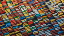 Die WTO unter Beschuss