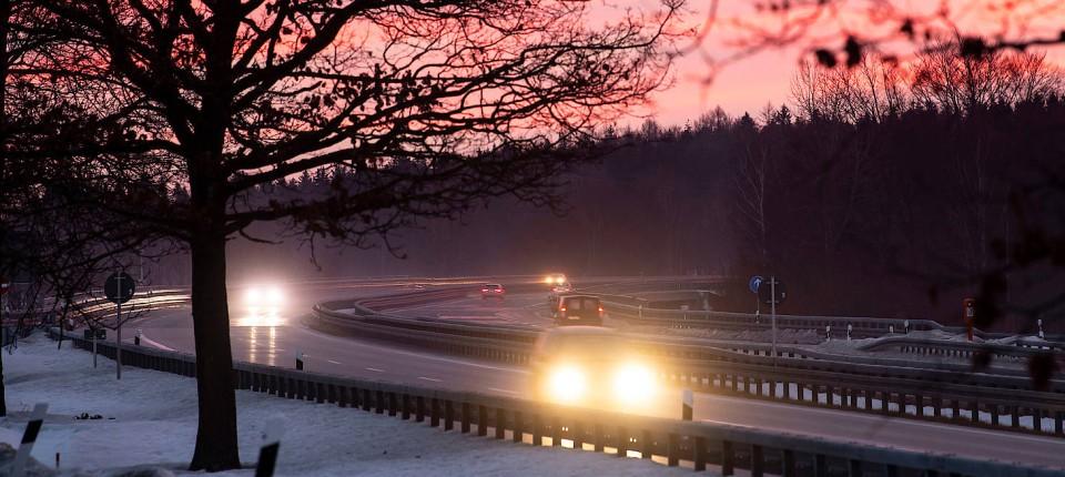 Hilft es dem Weltklima, wenn hiesige Dieselautos in Osteuropa fahren oder deutsche Kohlekraftwerke in Schwellenländern betrieben werden?