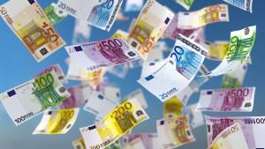 Bis zu 2600 Euro mehr im Jahr