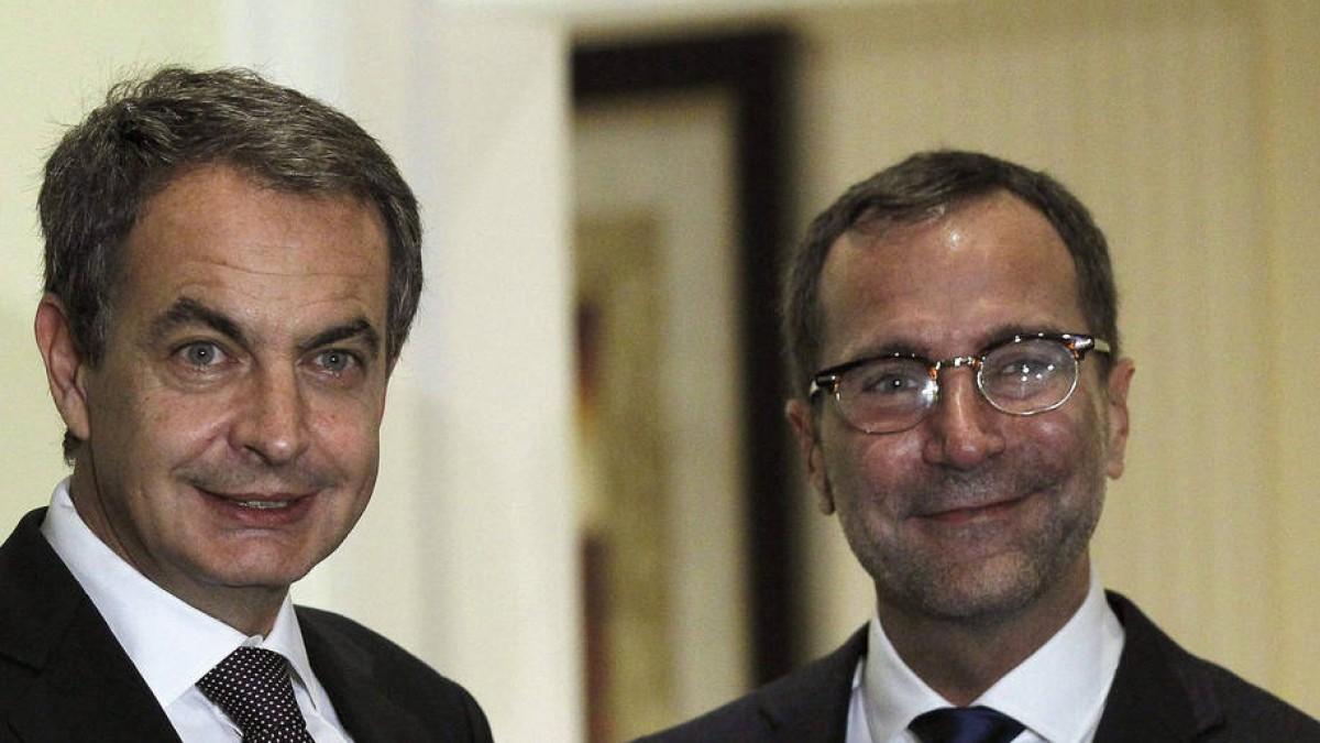 Madrid bestellt amerikanischen Botschafter ein