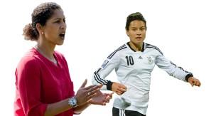 Frauenfußball-EM 2017