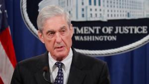 Mueller will nicht vor dem Kongress aussagen