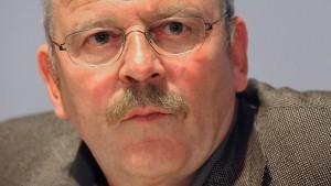 Gegen Opel-Betriebsrat Franz wird ermittelt