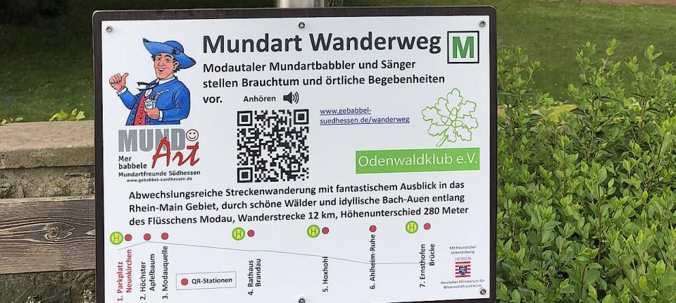 Ernsthofen - Aktionstag: Bauern halten ihre Stalltren offen